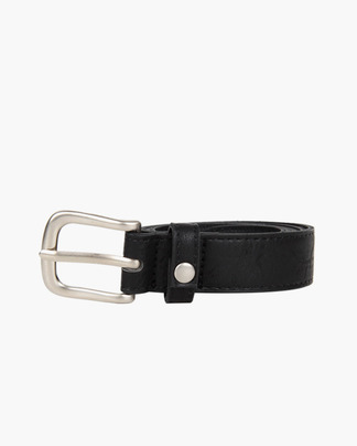 bold 3-colors belt (3 colors)