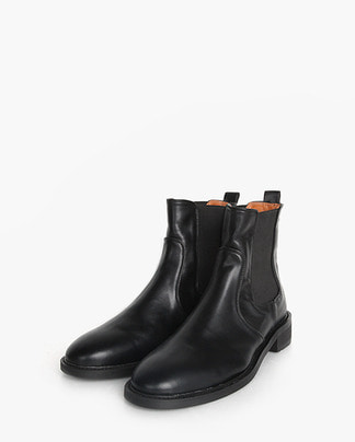daily codi ankle boots (225-250)