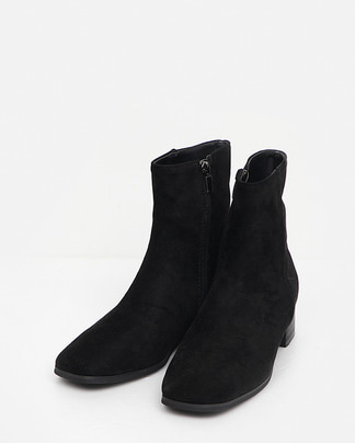 amy ankle boots (230-250)