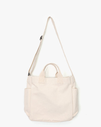 various mood tote bag