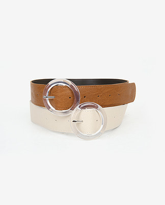 ring point belt