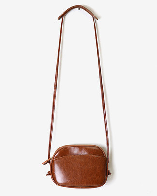 vintage mood shoulder bag