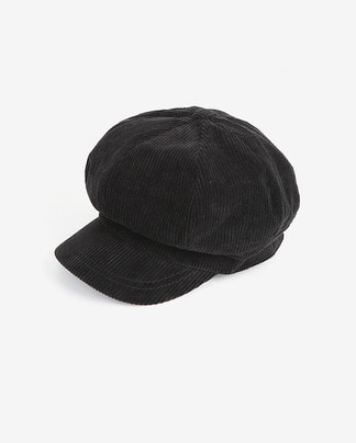 classic mood point beret