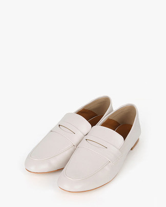 low simple loafer (225-250)