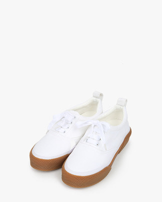 mine simple sneakers (s, m, l)