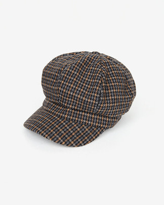 autumn mood check matroos hat