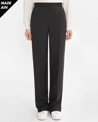 FRESH A 170cm formal slacks (s, m, l)