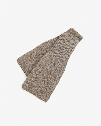 winter wool hand warmer