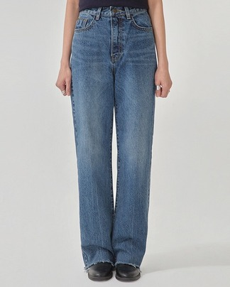 renewal denim pants (s, m, l)