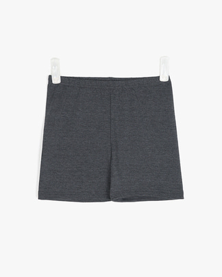 napping inner shorts
