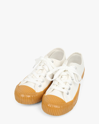 soft casual sneakers (225-250)
