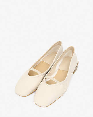 clean line loafer (225-250)